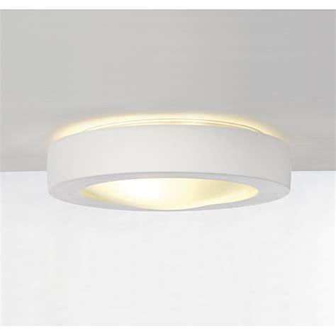 Plaster Ceiling Light Plaster Ceiling Light Imperial Lighting