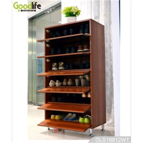 living room shoe storage living room cabinet wood ikea shoe rack from china
