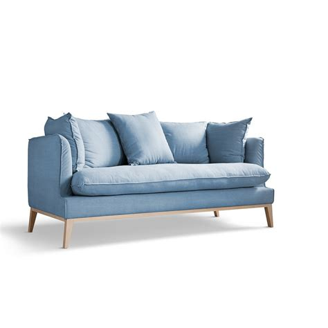 sofa puro sofa puro thefab pl