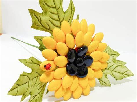 confetti sulmona fiori confetti sulmona tante idee per una confettata gustosa e