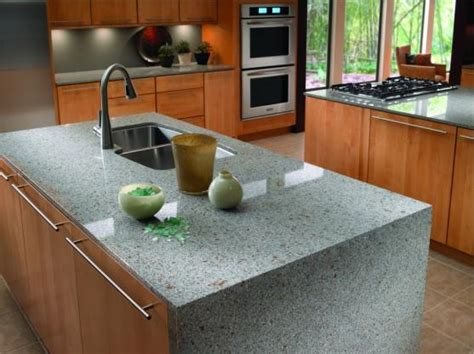 simple bench tops kitchen benchtop design ideas get inspired by photos of