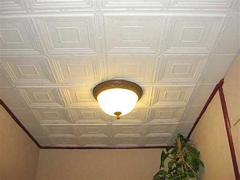 decorative ceiling light panels ceiling can be decorated ceiling can be decorated with decorative ceiling light
