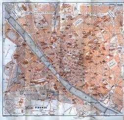 ITALIA Cartografia delle città SkyscraperCity