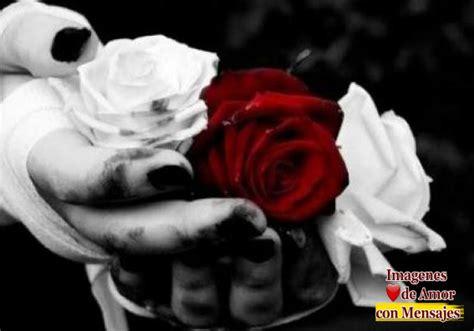 imagenes tiernas de amor goticas imagenes de amor goticas romanticas