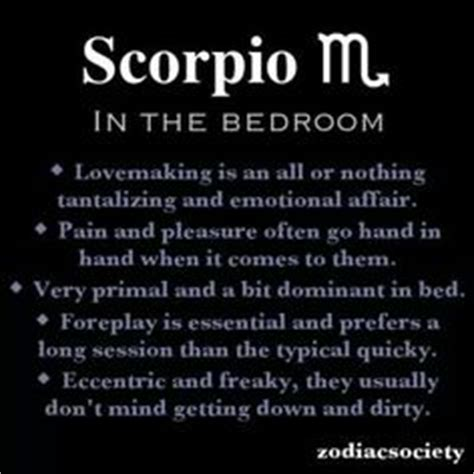 virgo in the bedroom 1000 images about scorpio on pinterest scorpio