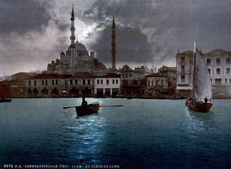 yeni istanbul resimleri resim indir spectacular color postcards of istanbul er