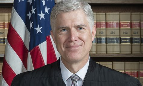 neil gorsuch official photo how janus could backfire on trump and the right ucomm blog