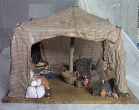 tende beduini tenda beduini 160 00eur il faro presepi presepi