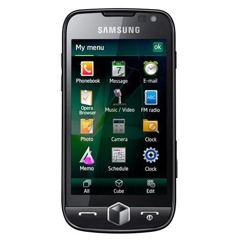 imagenes varias para celulares celulares com comando de voz 300x300 celulares com comando