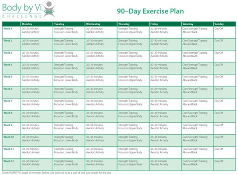 printable workout plan to lose weight weight loss workout programs best diet solutions program
