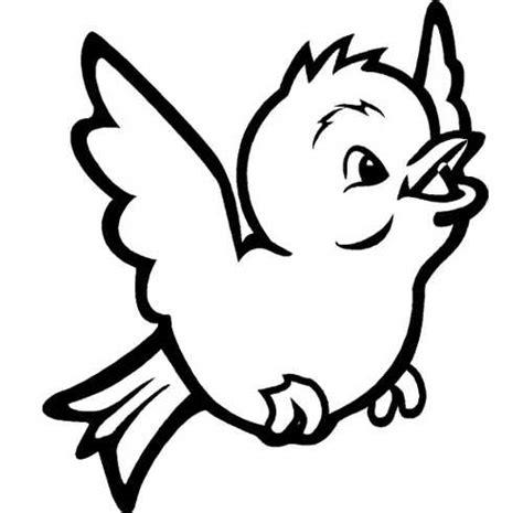 imagenes para dibujar faciles y tiernas im 225 genes de animales para colorear dibujos de animalitos