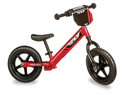 motocross balance bike fly strider balance bike fly racing motocross mtb