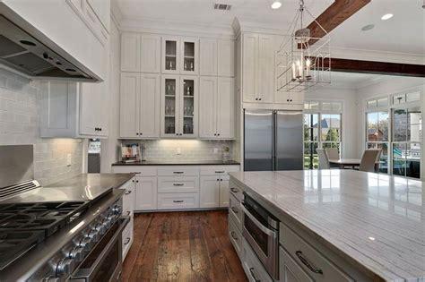 dream kitchen ideas 15 dream kitchen designs