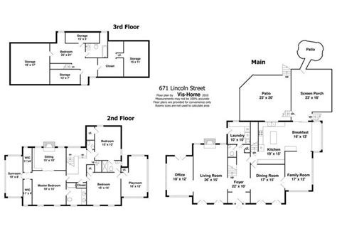 Home Alone House Plans | home alone house floor plan 927 215 637 future house ideas