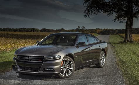 Dodge 2016 dodge charger for sale in your area cargurus