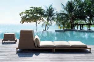 Outdoor Pool Chairs Design Ideas Swimming Pool Furniture Decoration Access