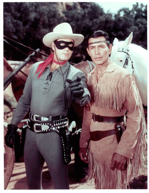 ominous octopus omnibus clayton and the lone ranger