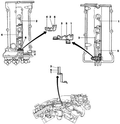 ignition wiring diagram for 2001 kia sportage get free