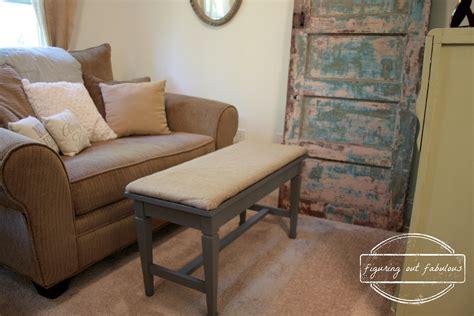 big comfy chair and ottoman big comfy chair and ottoman images