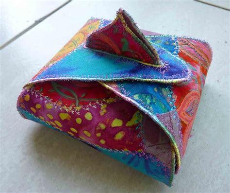 pattern fabric boxes fabric box fabrics and box