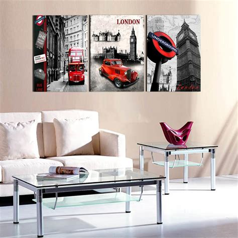 london home decor stores buy hand painted modern abstract oil paintings love heart