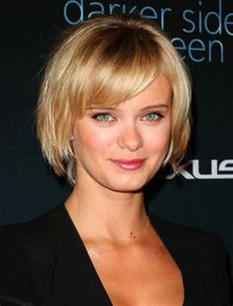 haircuts with bangs and layers 2014 short layered haircuts with bangs 2014