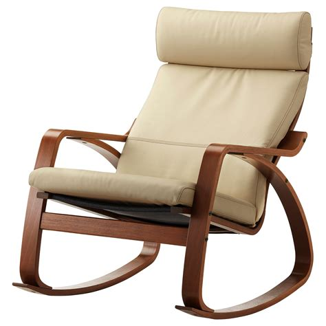 Poang Armchair Review by Ikea Poang Rocking Chair Www Imgkid The Image Kid Has It