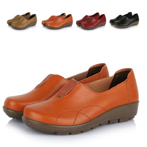 comfortable women s shoes comfort shoes for women select your shoes