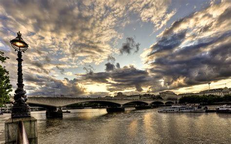 thames river wallpaper 1280x1024 8698 bridge full hd wallpaper and background 2560x1600 id