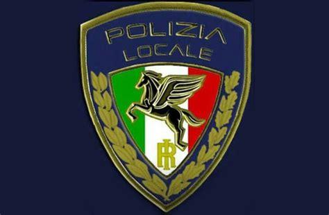 polizia di stato ufficio concorsi in arrivo concorsi per agenti di polizia locale in