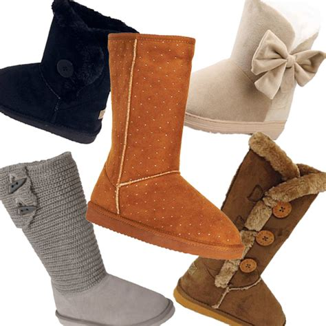themes for cute or boot cute boots fall boots sexy boots western boots knee