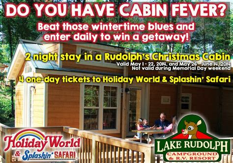 holiday world coupons loews coupons 2017 2018 best cars reviews