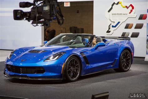 2015 corvette order date 2015 corvette z07 order date autos post