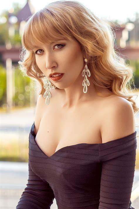 Nataliya Russian Fuck Sex Pic