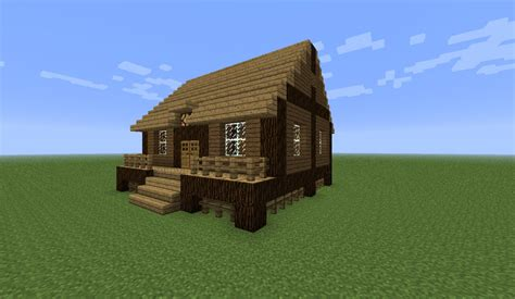 How To Build A Log Cabin Minecraft by Cabin Log Minecraft House Log Cabin Minecraft Log Cabins Cabin And Logs