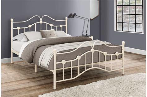 Canterbury Bed Frame Canterbury Bed Frame Wholesale Bed Suppliers Uk Birlea