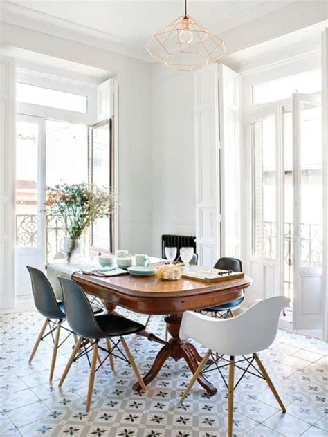 Dining Room Design Classic Top Traditional Dining Room Designs Collection Combined