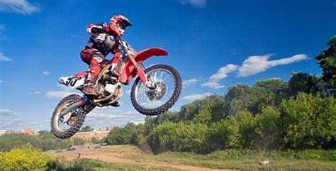 florida motocross racing florida motocross tracks xtra action sports