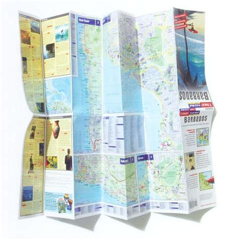 insight guides flexi map malta insight flexi maps books ireland europe travel map insight flexi maps isbn