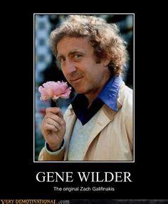 gene wilder jimmy fallon kristen wiig best saturday night live characters and