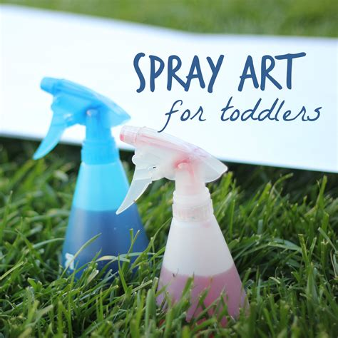projects for toddlers toddler approved a toddler summer