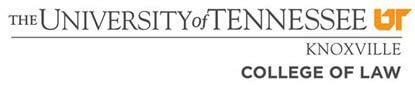 Utk Jd Mba by Tennessee School Directory Lawcrossing