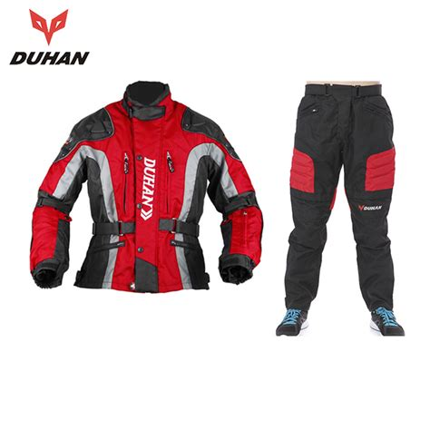 wholesale motocross gear discount motorcycle gear closeouts chaparral motorsports