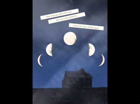 el temor de un 8401352339 el temor de un hombre sabio jax y la luna youtube
