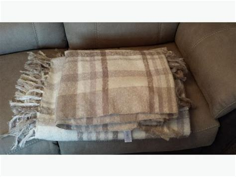 2 Next Sofa Throws Dudley Dudley