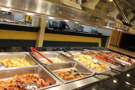 hibachi grill buffet hours buffet and sushi restaurant in st paul mn