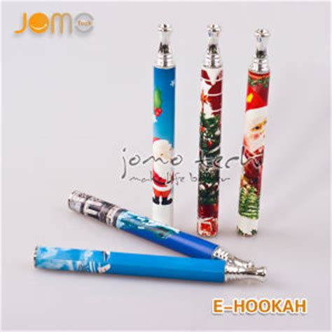 china best electronic christmas gifts 2014 elax e hookah