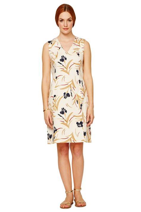 Sale Bbb Dress Elvina tree lexie dress in