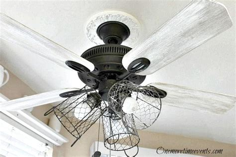 allegheny ceiling fan farmhouse ceiling fan with light lawhornestorage com