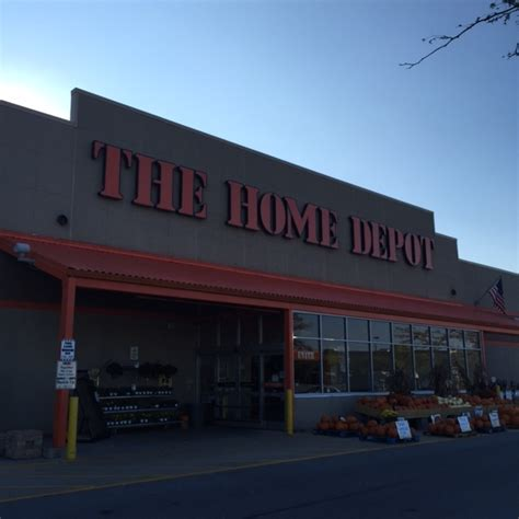 the home depot in sykesville md 21784 chamberofcommerce